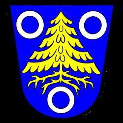 Dorfverein Hohenthann und Umgebung e. V.